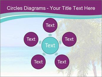 Island Paradise PowerPoint Template - Slide 78