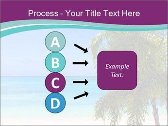 Island Paradise PowerPoint Template - Slide 94