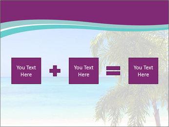 Island Paradise PowerPoint Template - Slide 95