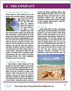 0000091468 Word Template - Page 3