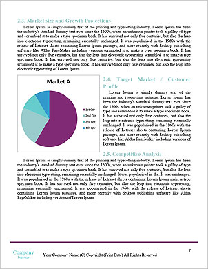 0000091468 Word Template - Page 7