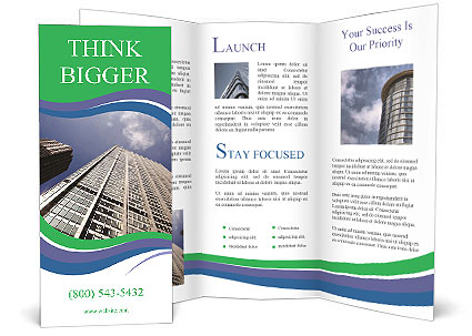 0000091469 Brochure Template