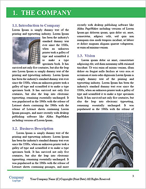 0000091469 Word Template - Page 3