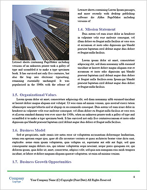 0000091469 Word Template - Page 4
