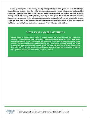 0000091469 Word Template - Page 5