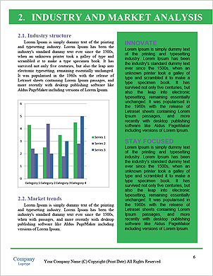 0000091469 Word Template - Page 6