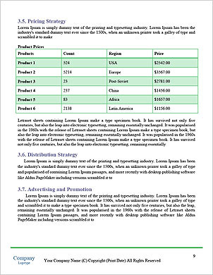 0000091469 Word Template - Page 9