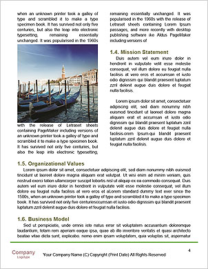 0000091470 Word Template - Page 4