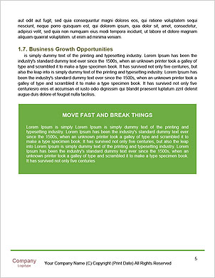 0000091470 Word Template - Page 5