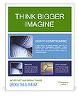0000091471 Poster Template