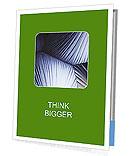 0000091471 Presentation Folder