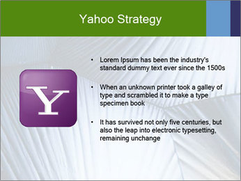 Acid in polarized light PowerPoint Template - Slide 11