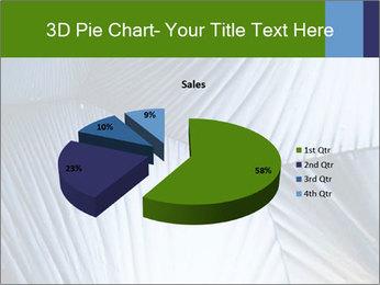 Acid in polarized light PowerPoint Template - Slide 35
