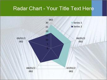 Acid in polarized light PowerPoint Template - Slide 51