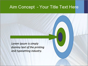 Acid in polarized light PowerPoint Template - Slide 83