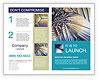 0000091473 Brochure Template