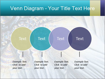 Microphoto PowerPoint Templates - Slide 32
