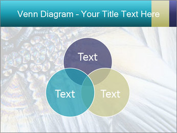 Microphoto PowerPoint Templates - Slide 33