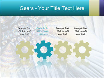 Microphoto PowerPoint Templates - Slide 48