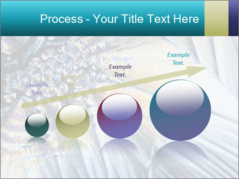 Microphoto PowerPoint Template - Slide 87