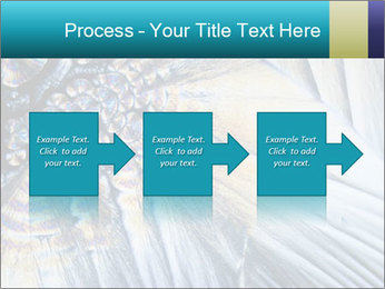 Microphoto PowerPoint Template - Slide 88