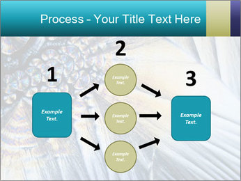Microphoto PowerPoint Templates - Slide 92