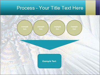 Microphoto PowerPoint Template - Slide 93