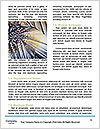 0000091473 Word Template - Page 4