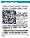 0000091473 Word Template - Page 8