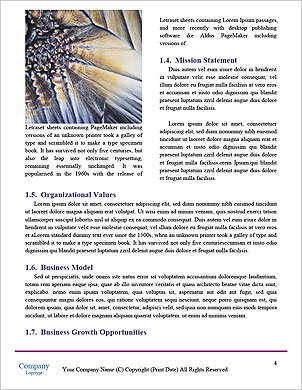 0000091474 Word Template - Page 4