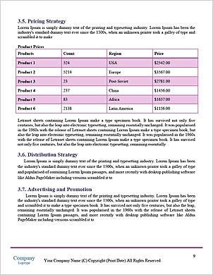 0000091474 Word Template - Page 9