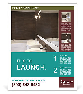 0000091475 Poster Templates