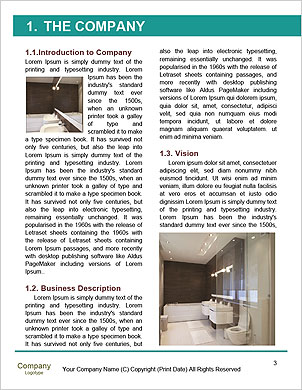 0000091475 Word Template - Page 3