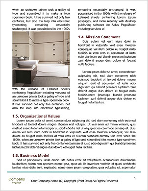0000091475 Word Template - Page 4