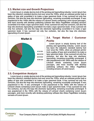 0000091475 Word Template - Page 7