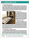0000091475 Word Templates - Page 8