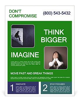 0000091476 Flyer Templates