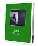 0000091476 Presentation Folder