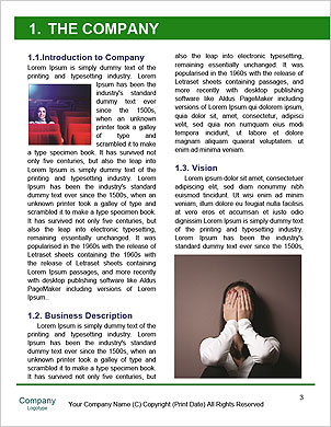 0000091476 Word Template - Page 3