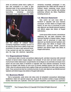 0000091476 Word Template - Page 4