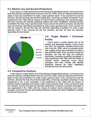 0000091476 Word Template - Page 7