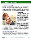 0000091476 Word Templates - Page 8