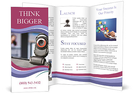 0000091477 Brochure Template