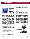 0000091477 Word Template - Page 3