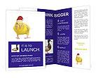 0000091478 Brochure Templates