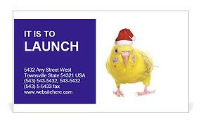 0000091478 Business Card Templates