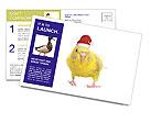 0000091478 Postcard Template