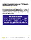 0000091478 Word Templates - Page 5
