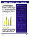 0000091478 Word Templates - Page 6