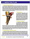 0000091478 Word Templates - Page 8